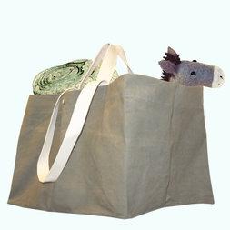 klik hier voor alle opbergzakken en tassen