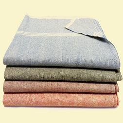 klik hier voor meer dekens en plaids